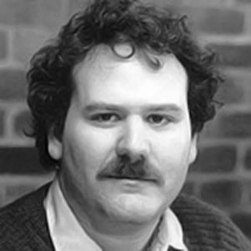 Fred Cohen, el hombre que puso nombre a los virus informáticos