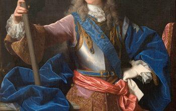 El reinado más corto de la historia de España provocó el reinado más largo