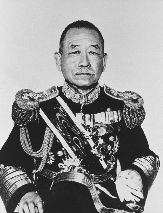 Mataron al cuñado del primer ministro de Japón al confundir a uno con otro