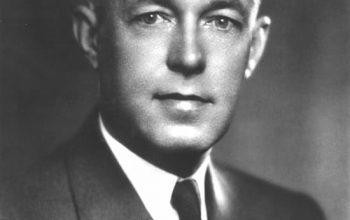 Herbert Yardley, el criptógrafo que contó cómo espiaba Estados Unidos