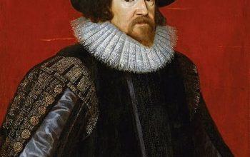 Bacon, el padre del método científico que murió por un experimento