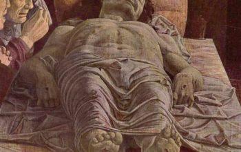 La hermandad zaragozana que lleva siglos levantando cadáveres