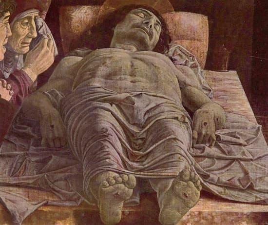 La hermandad zaragozana que lleva siglos levantando cadáveres en su ciudad