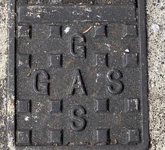 Cómo el gas natural redujo el número de suicidios